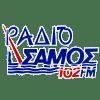 radiosamos-102FM